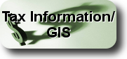 Tax Information / GIS